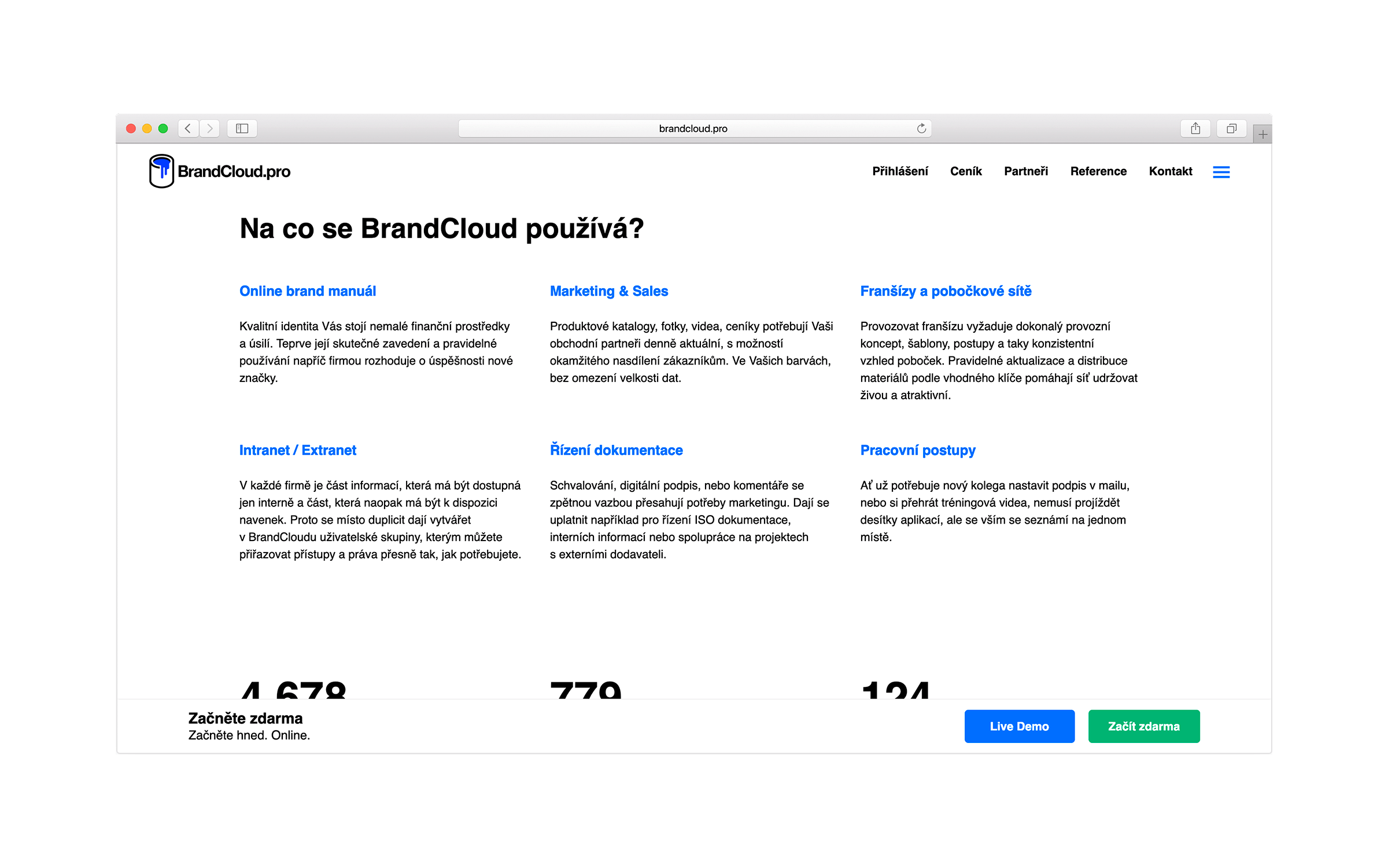 Brandcloud_Web_screen_2