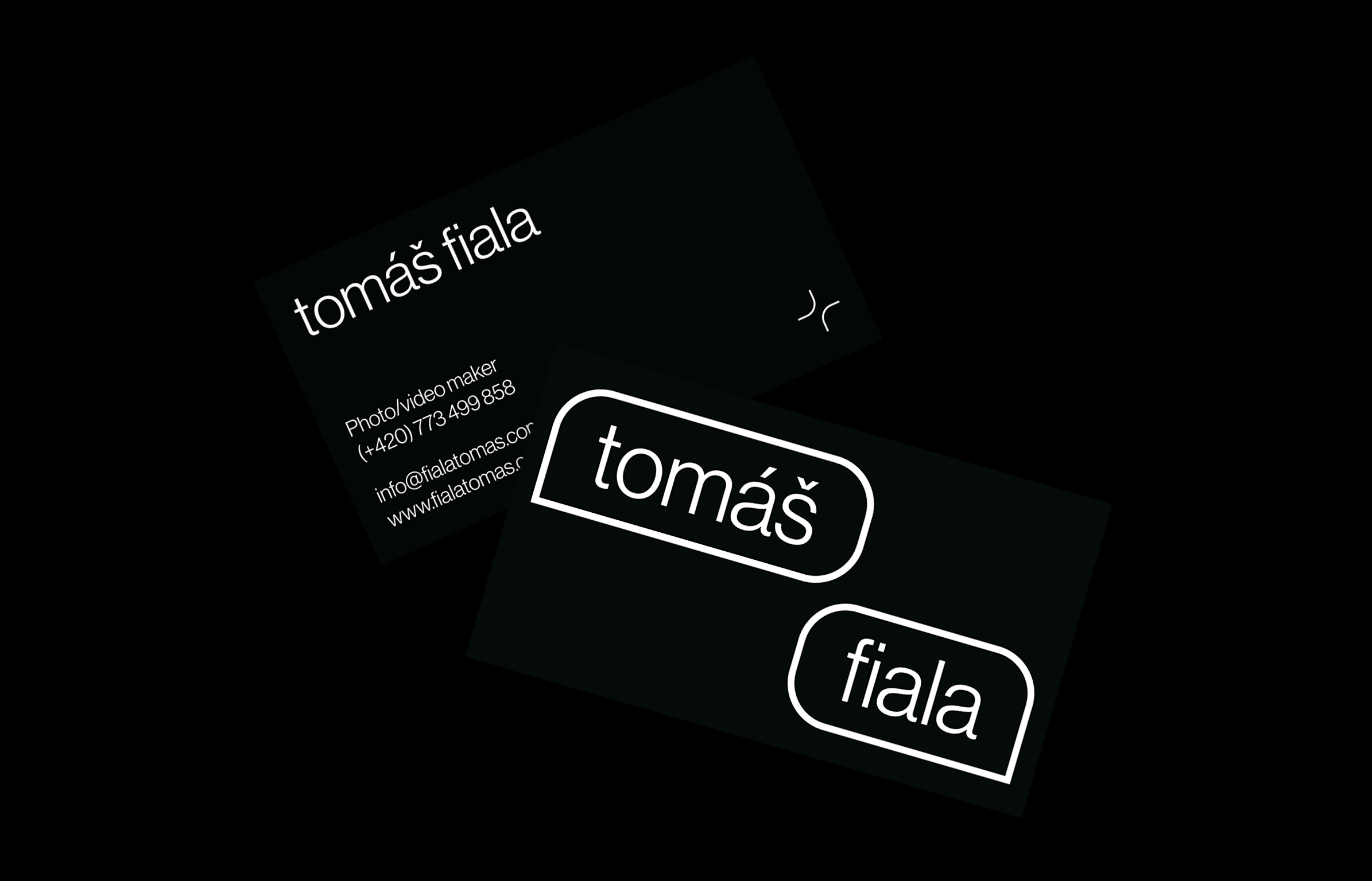 Business Cards_1