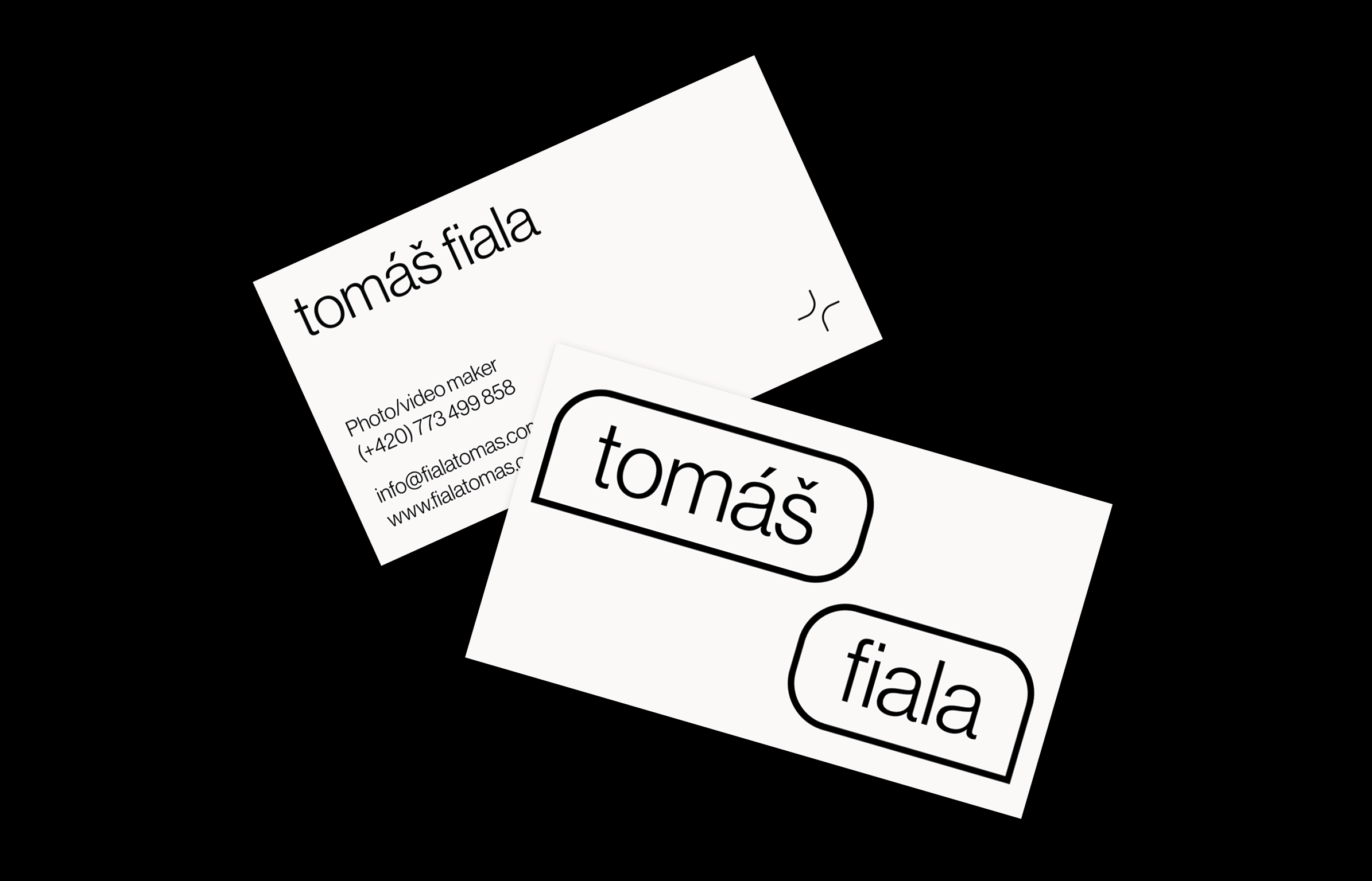 Business Cards_2