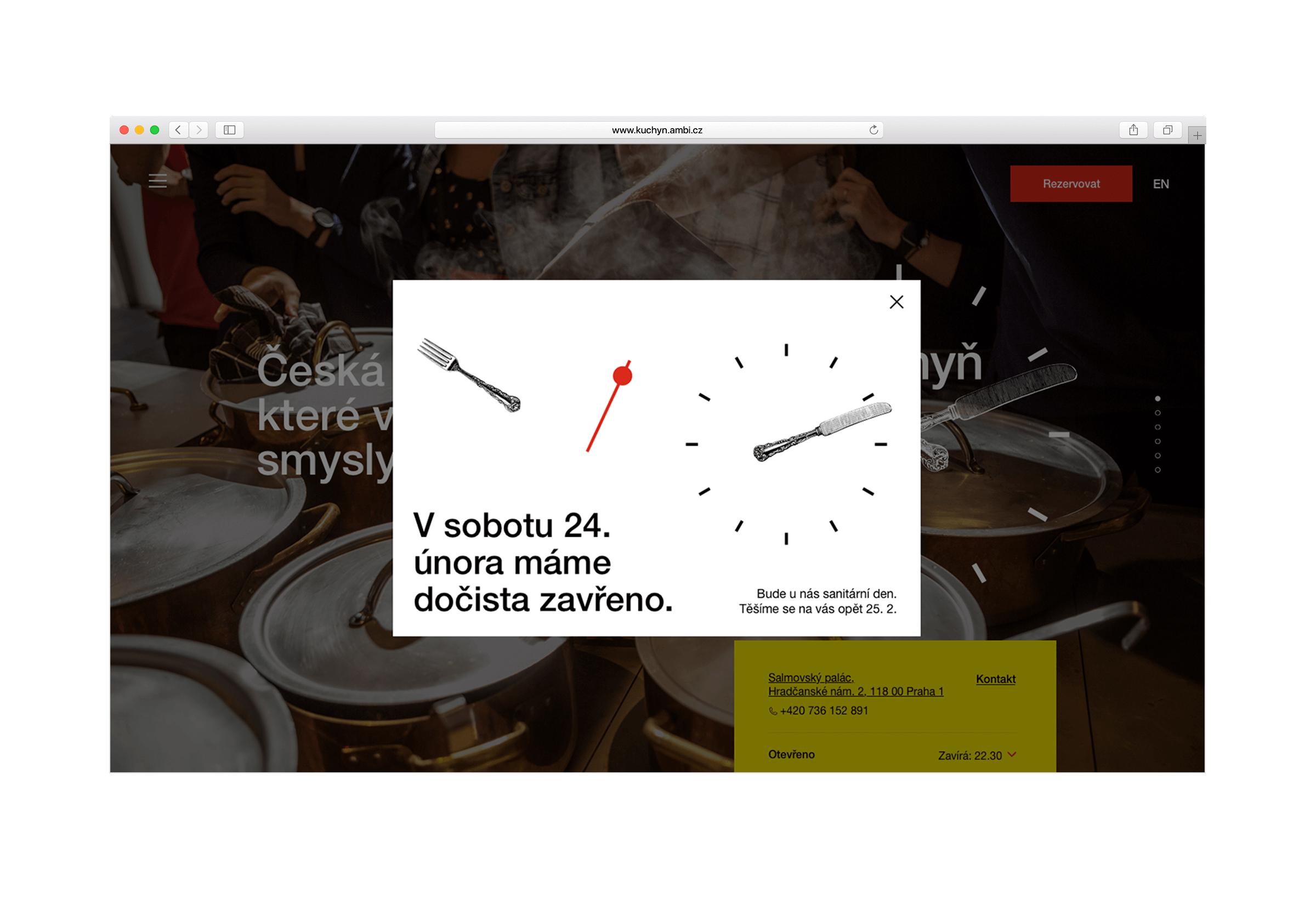 Kuchyn_Web_screen_3