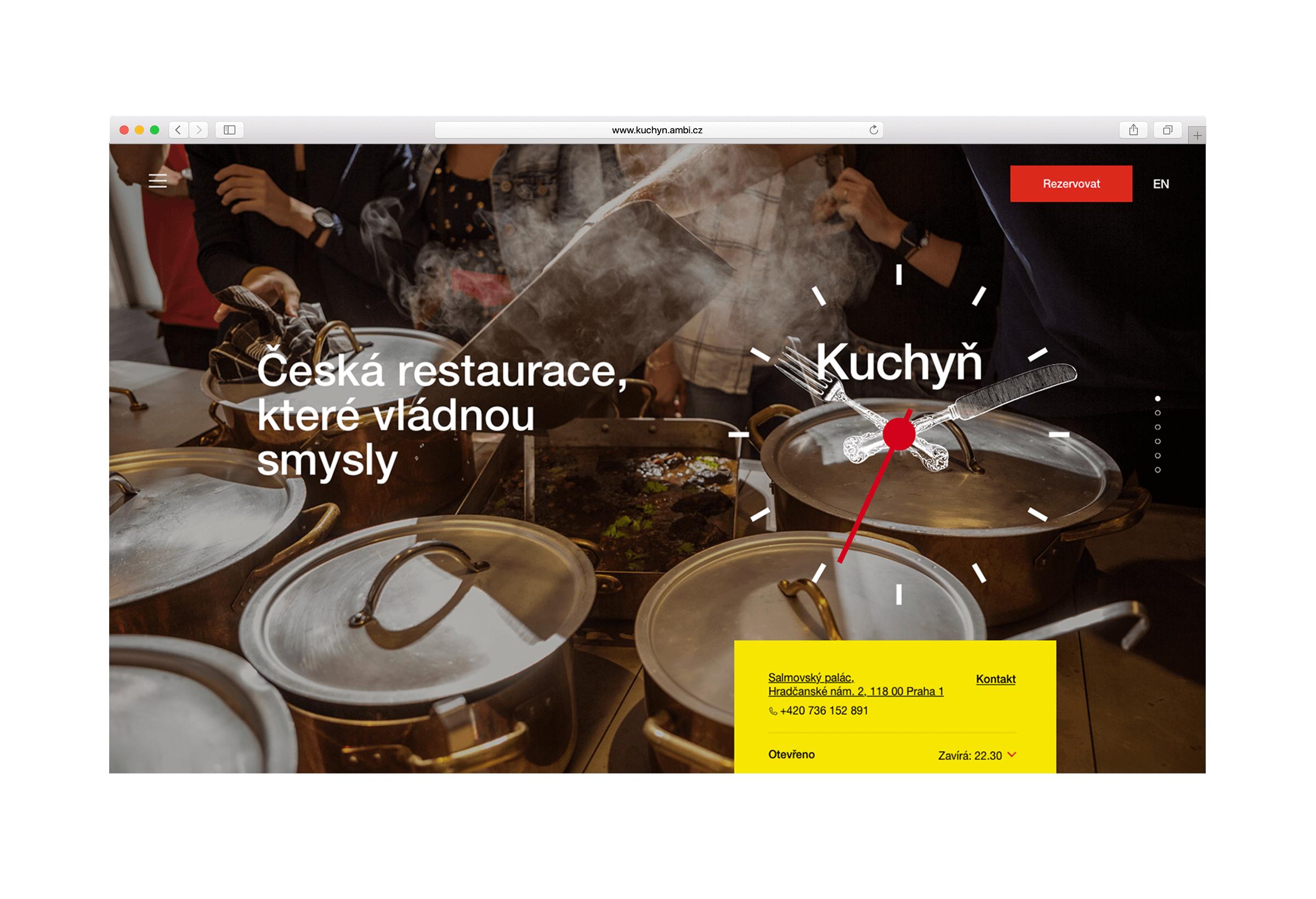 Kuchyn_Web_screen_4