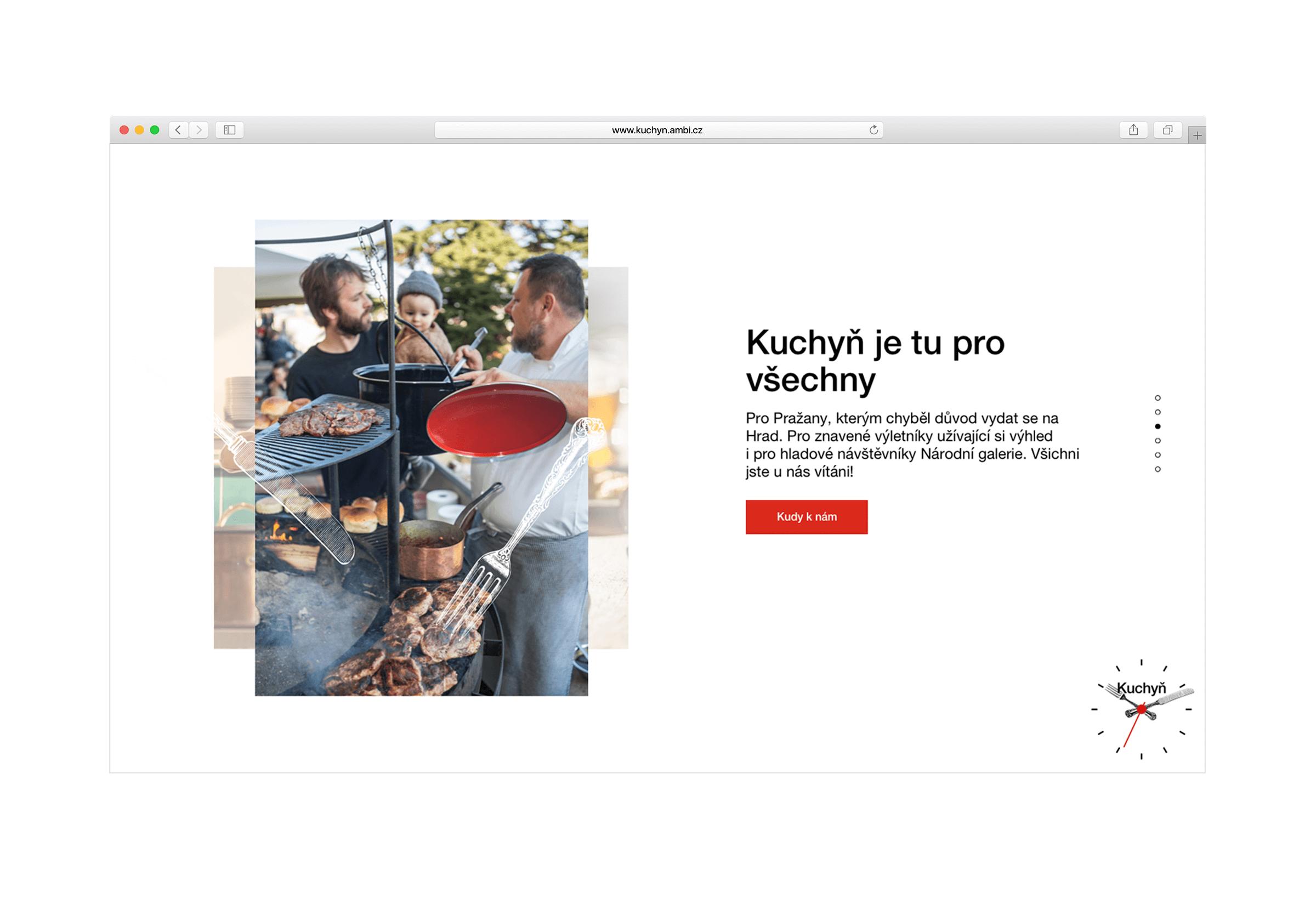 Kuchyn_Web_screen_6