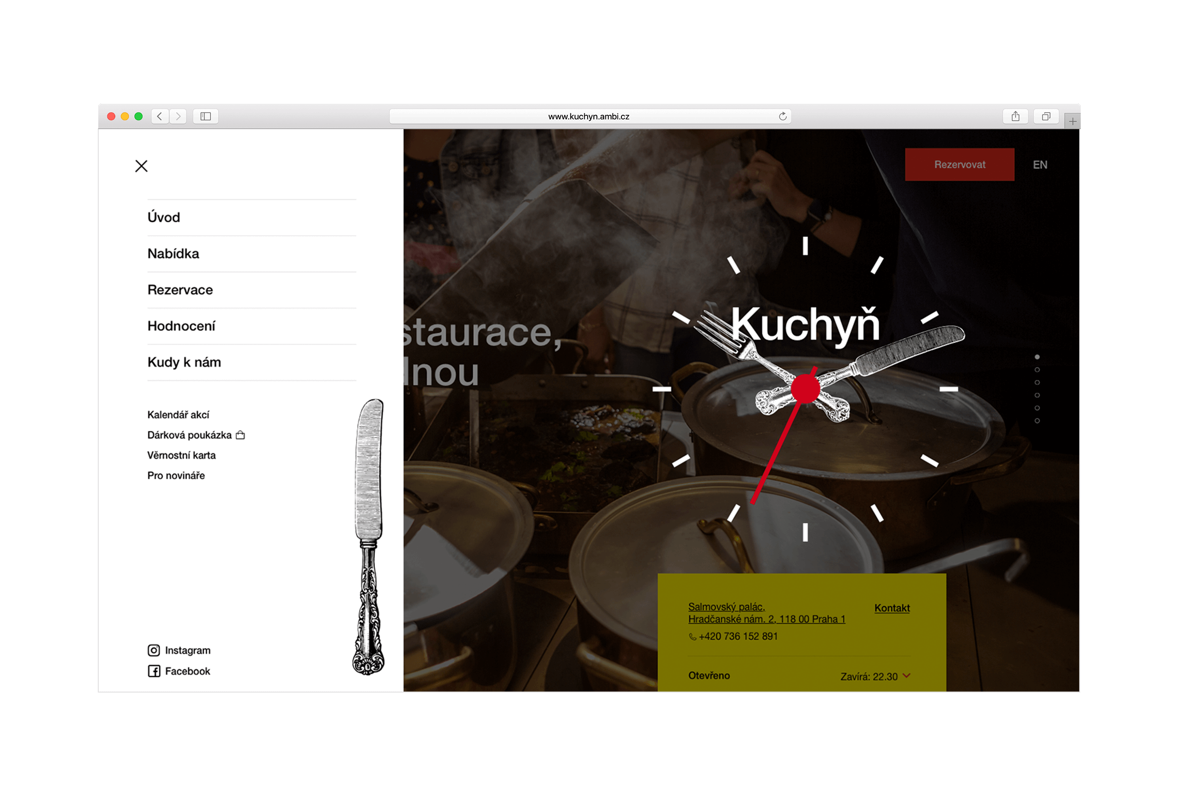 Kuchyn_Web_screen_7