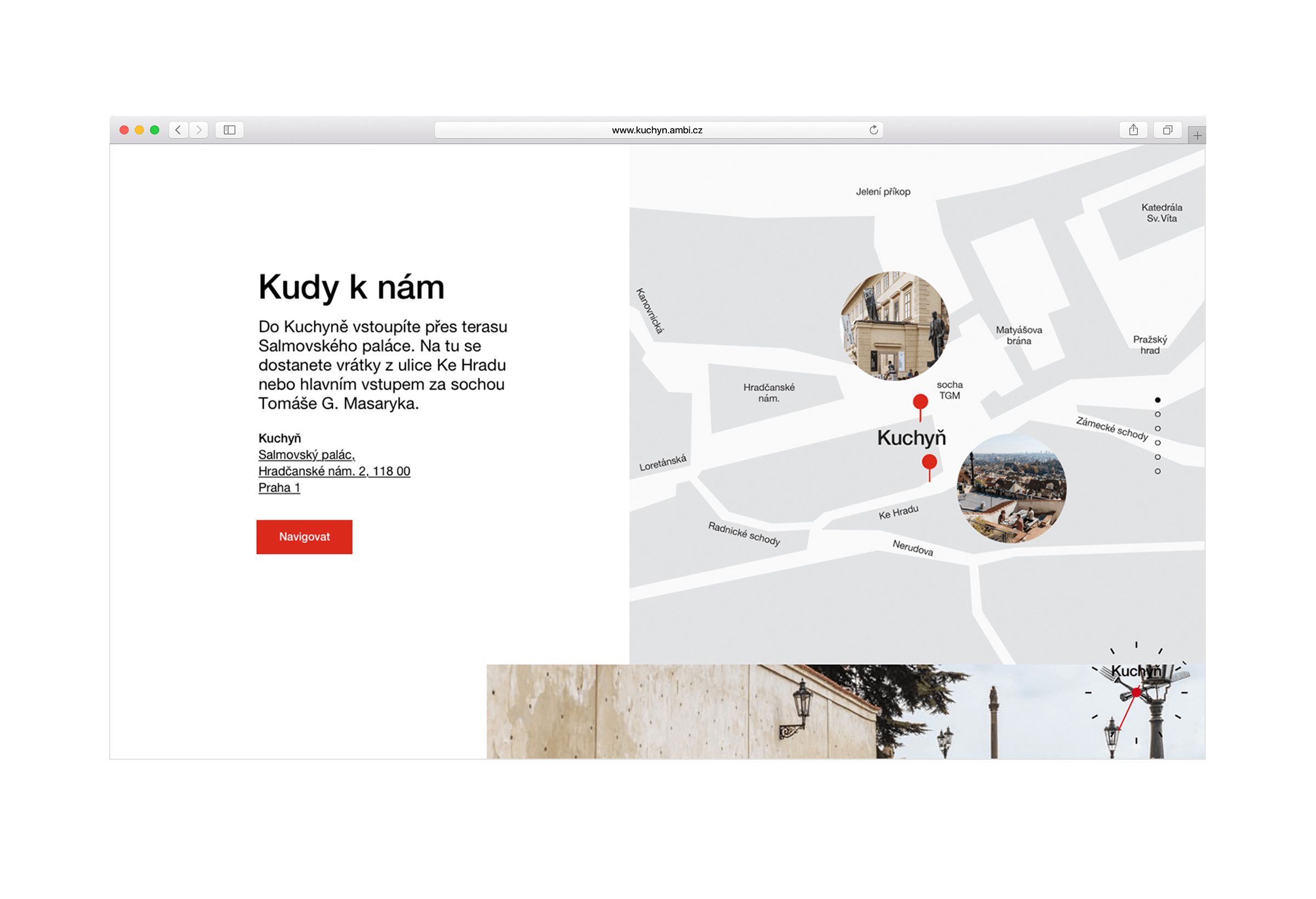 Kuchyn_Web_screen_8