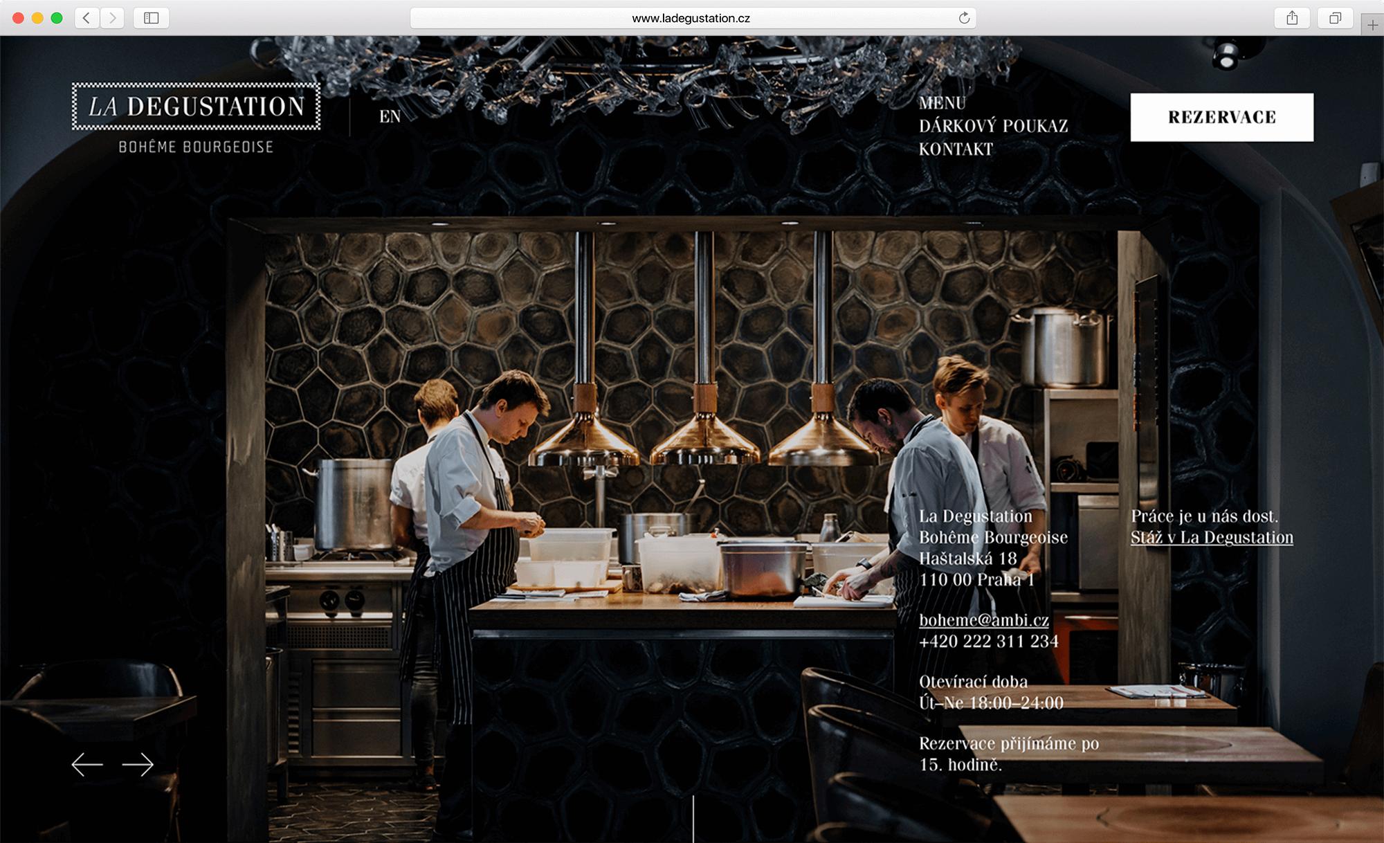 La Degu_Web_screen_cover