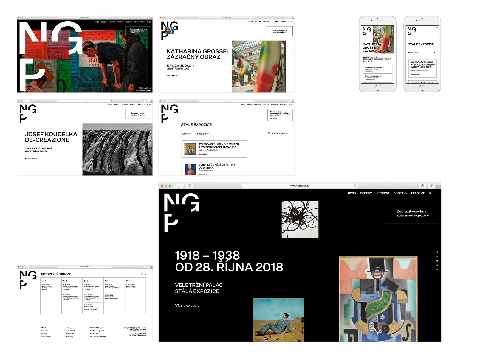NGP_Web_collage