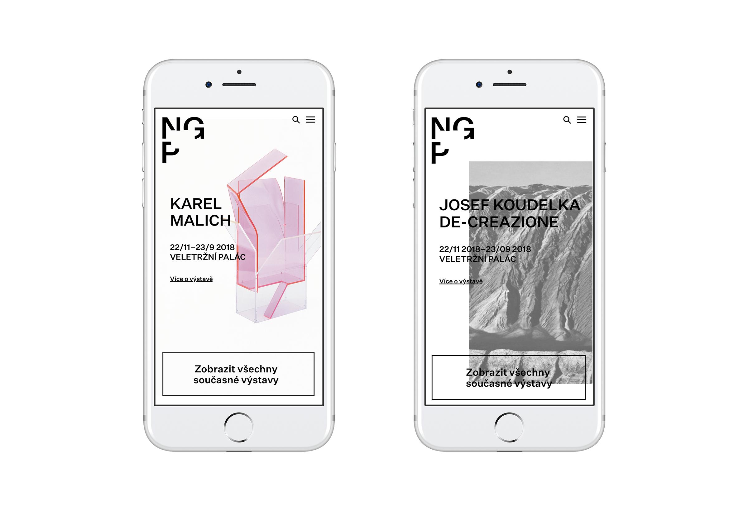 NGP_Web_mobile_1