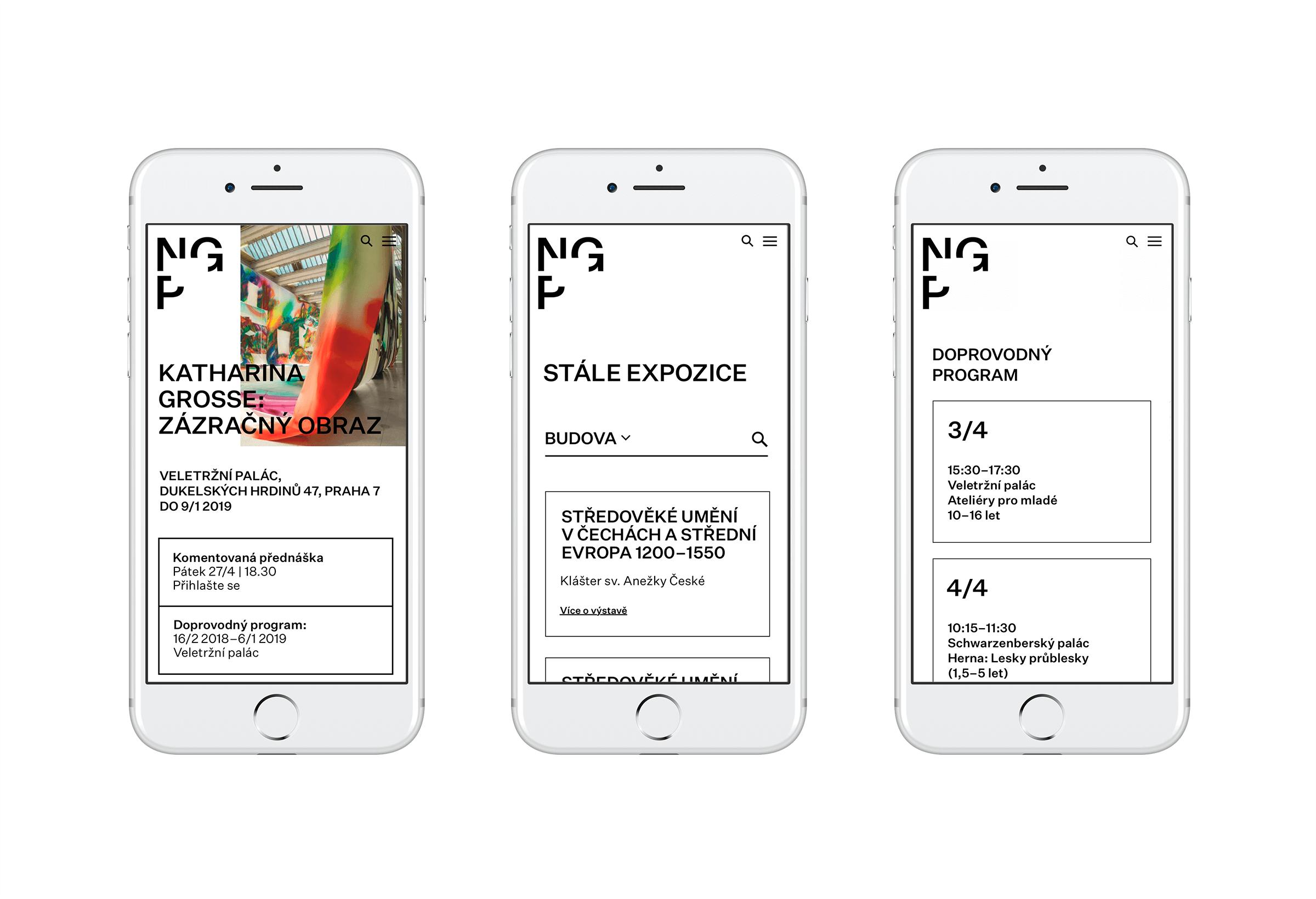 NGP_Web_mobile_3