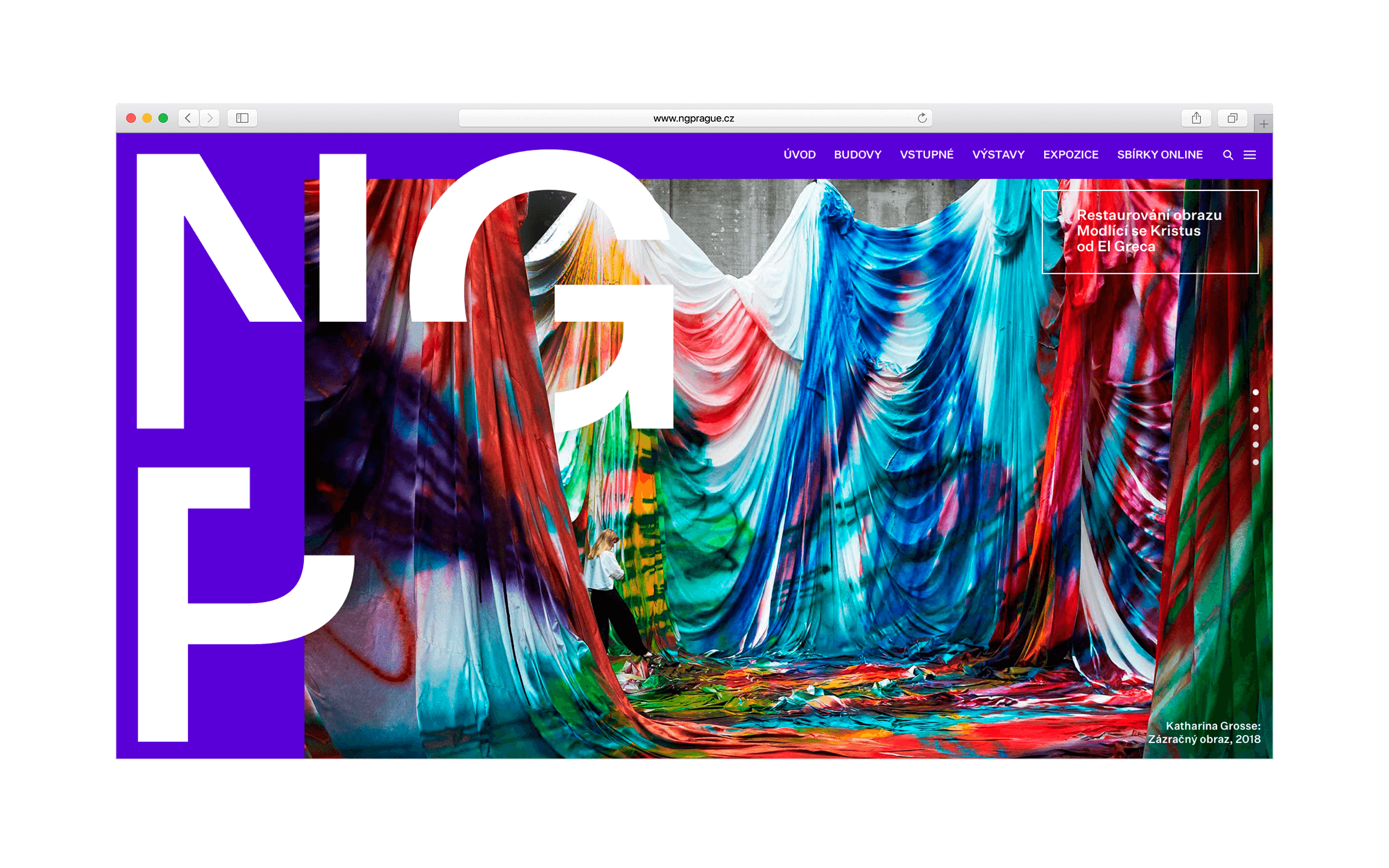 NGP_Web_screen_logo_2