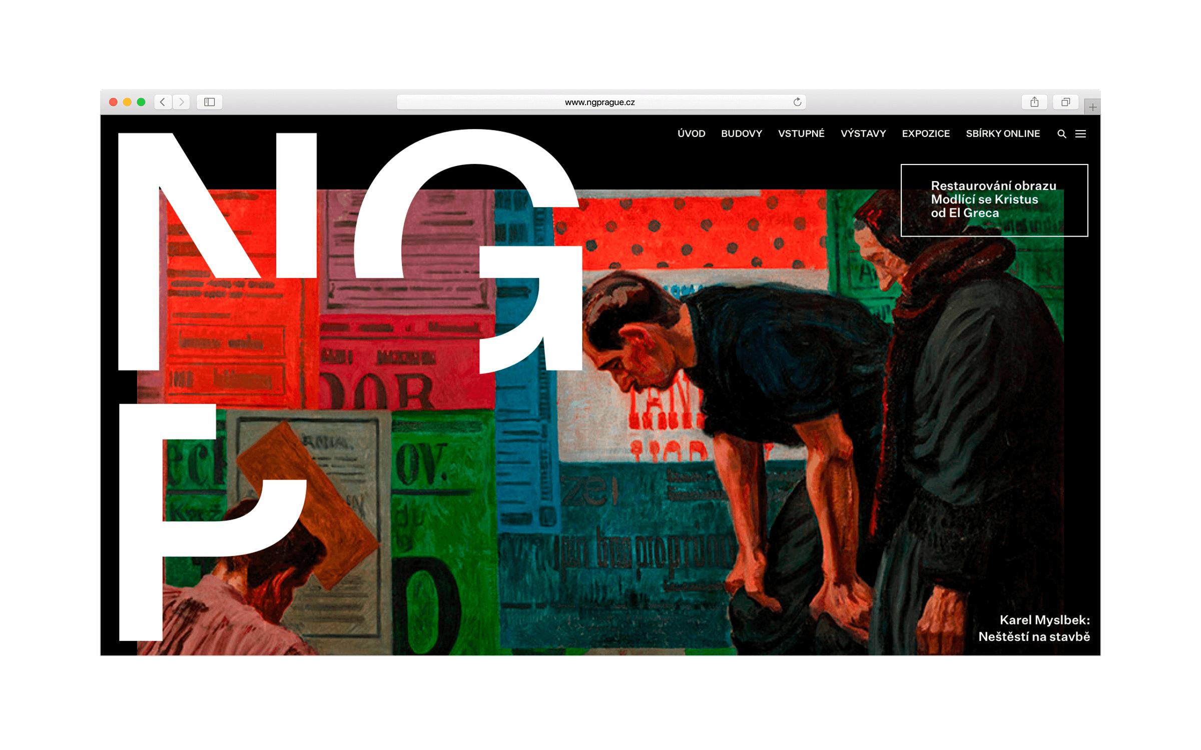 NGP_Web_screen_logo_3