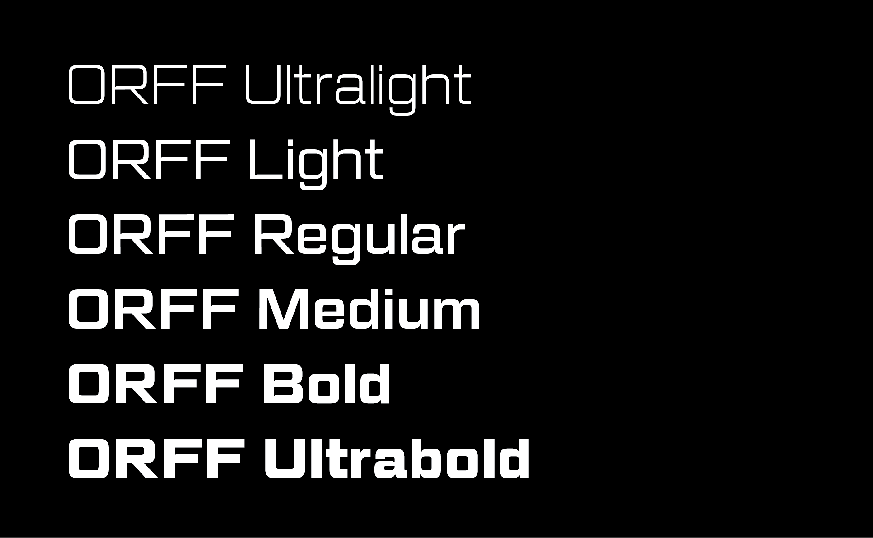 OFFF_typeface_update_1_Overview_8