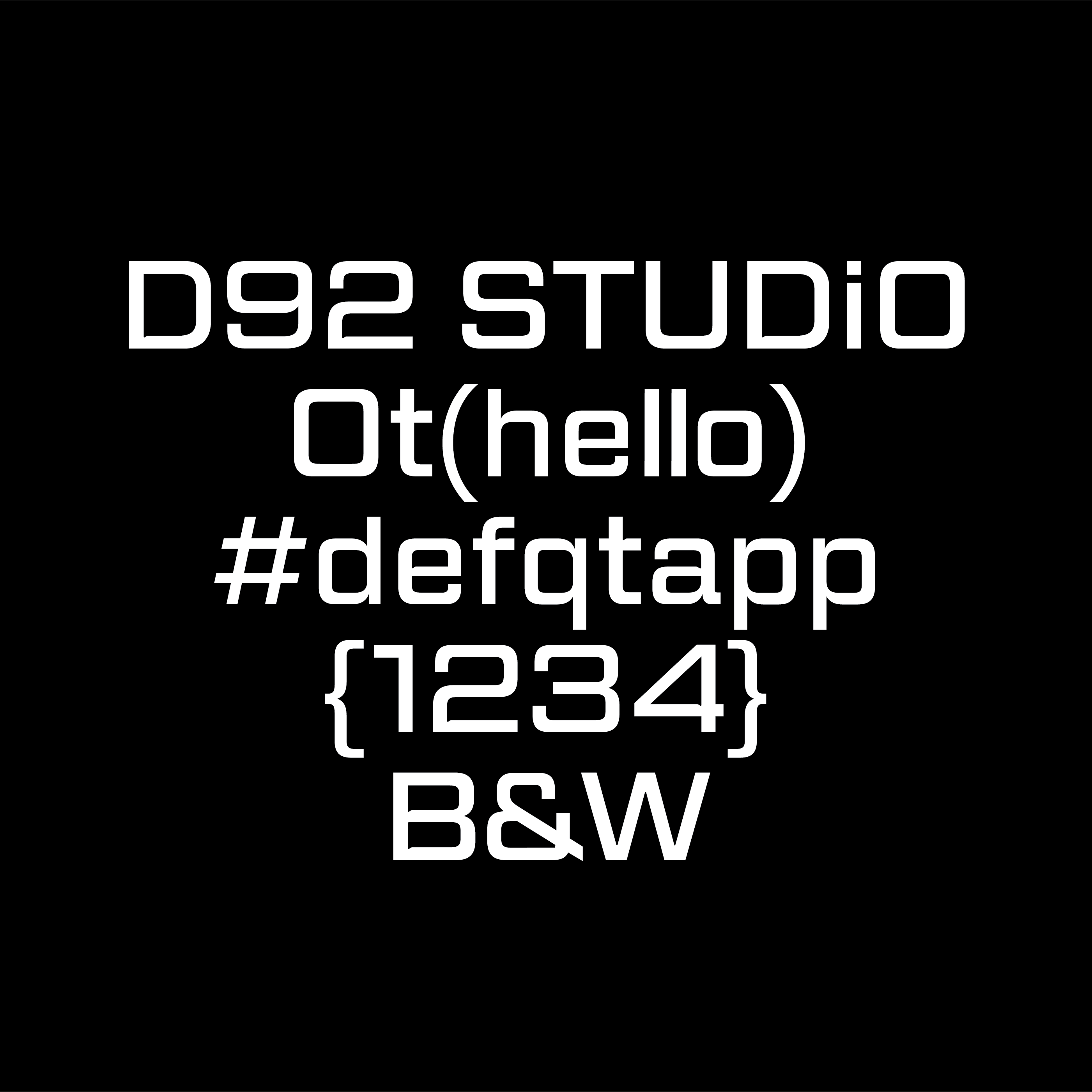 OFFF_typeface_update_1_Text_1