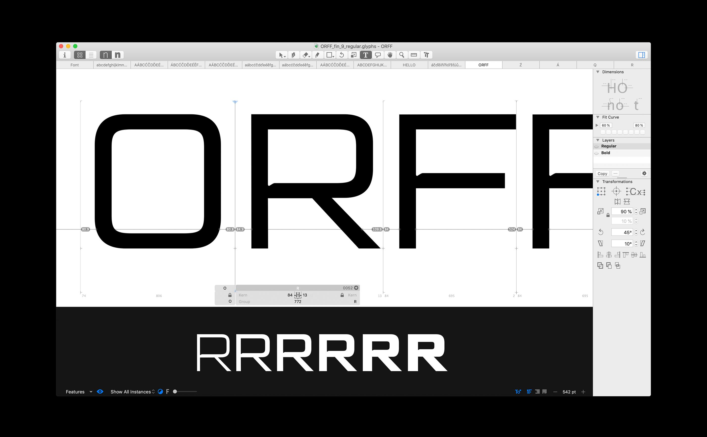 ORFF_promo_4