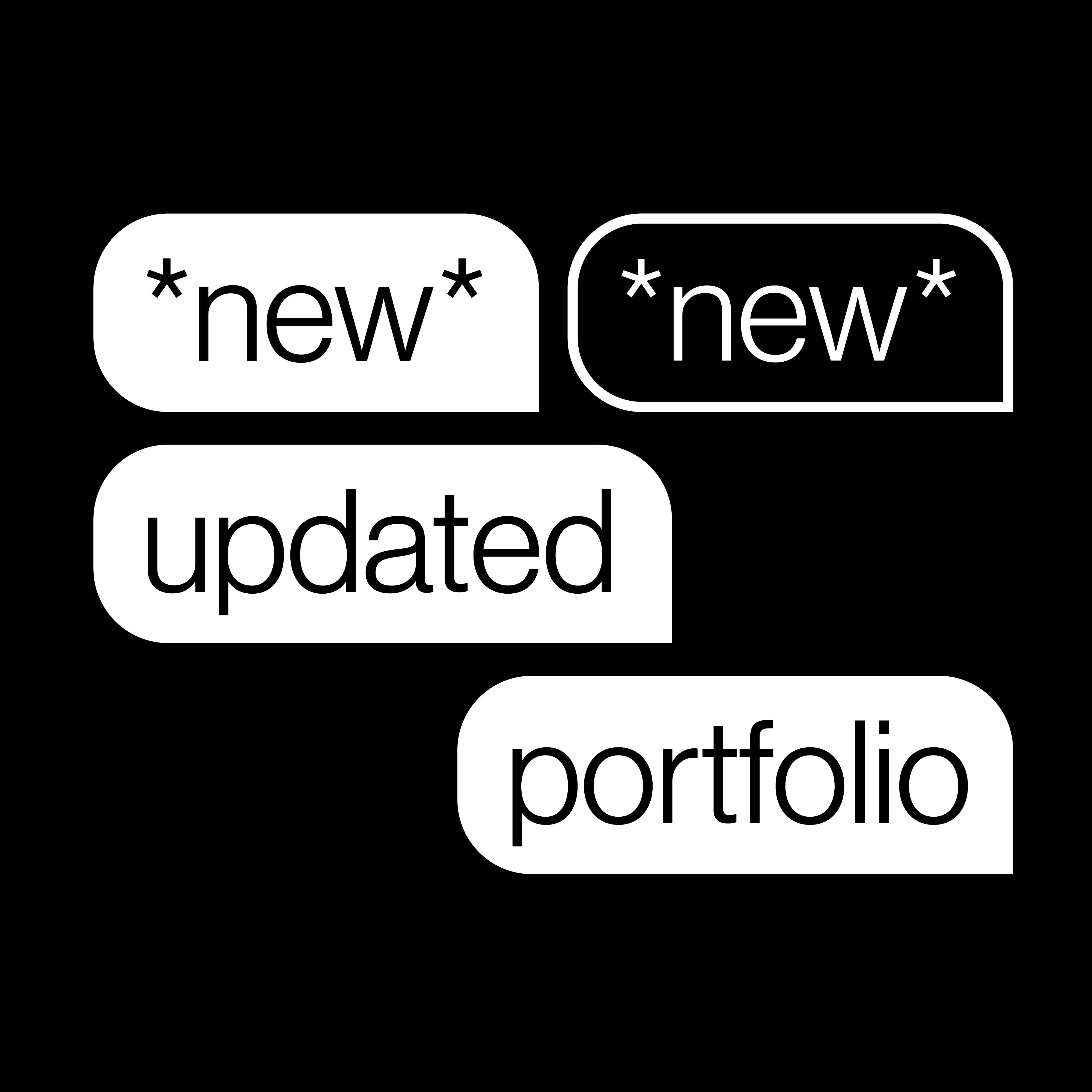 TF_logo_final_Banner_1