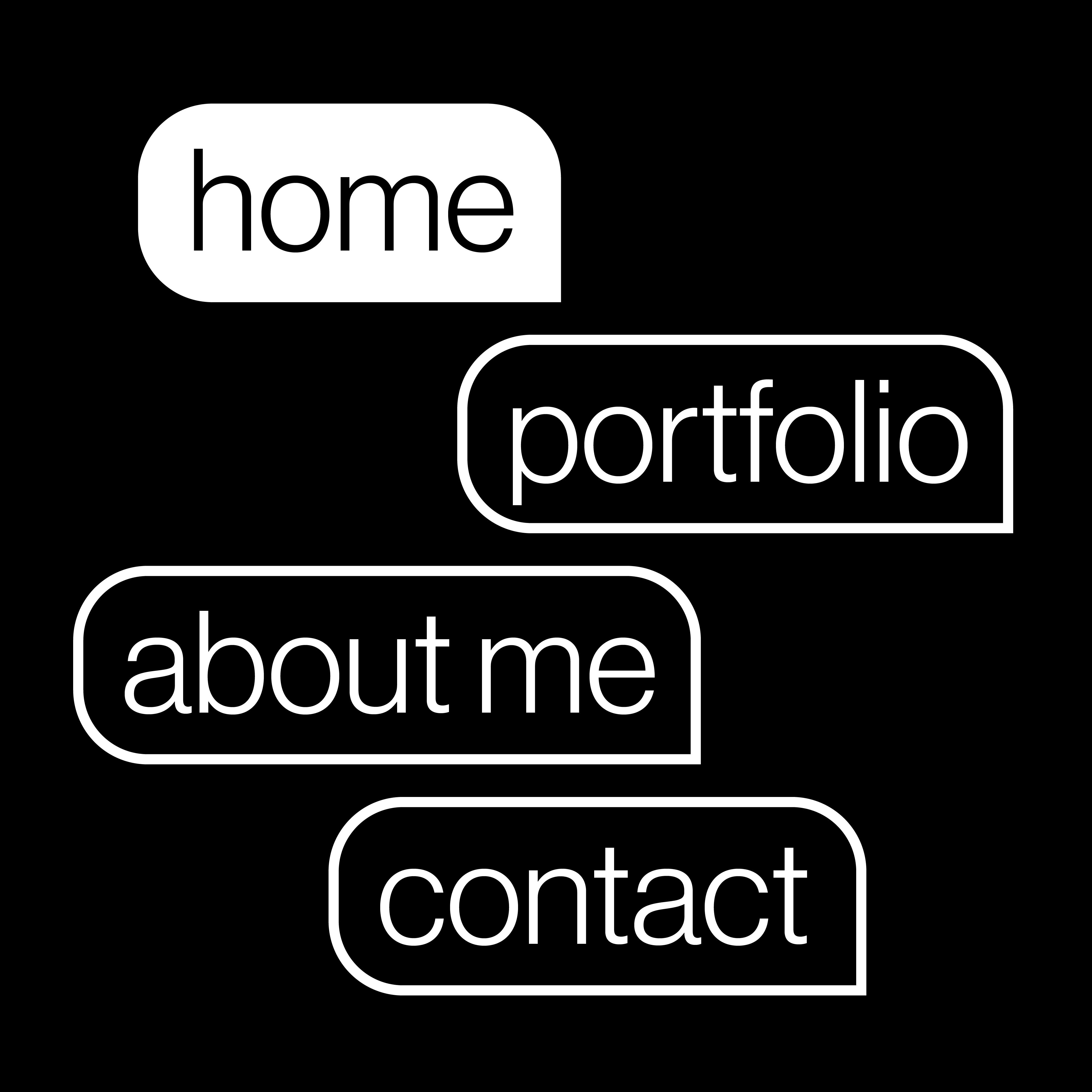TF_logo_final_Web_1