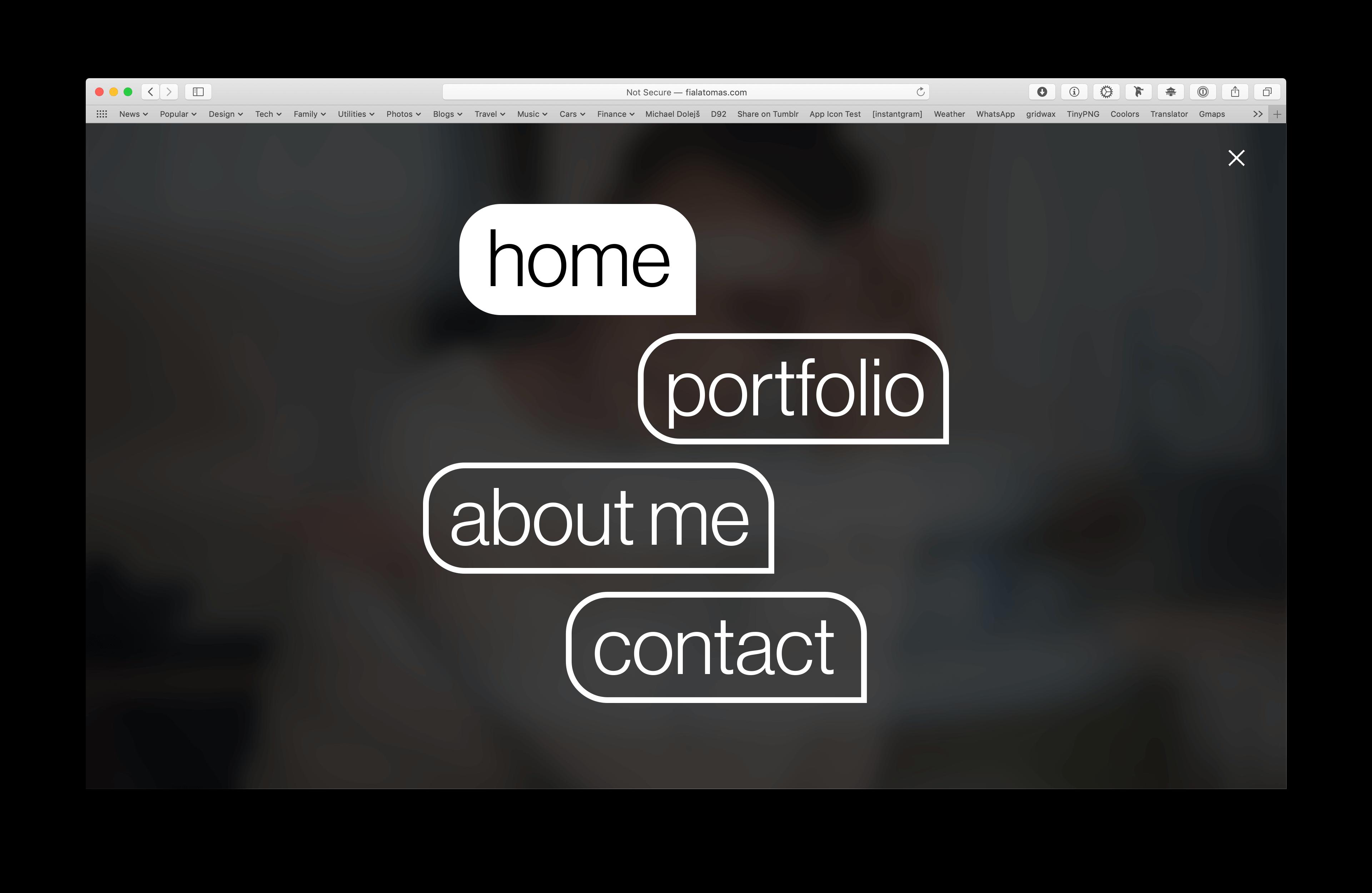 Web_menu_1