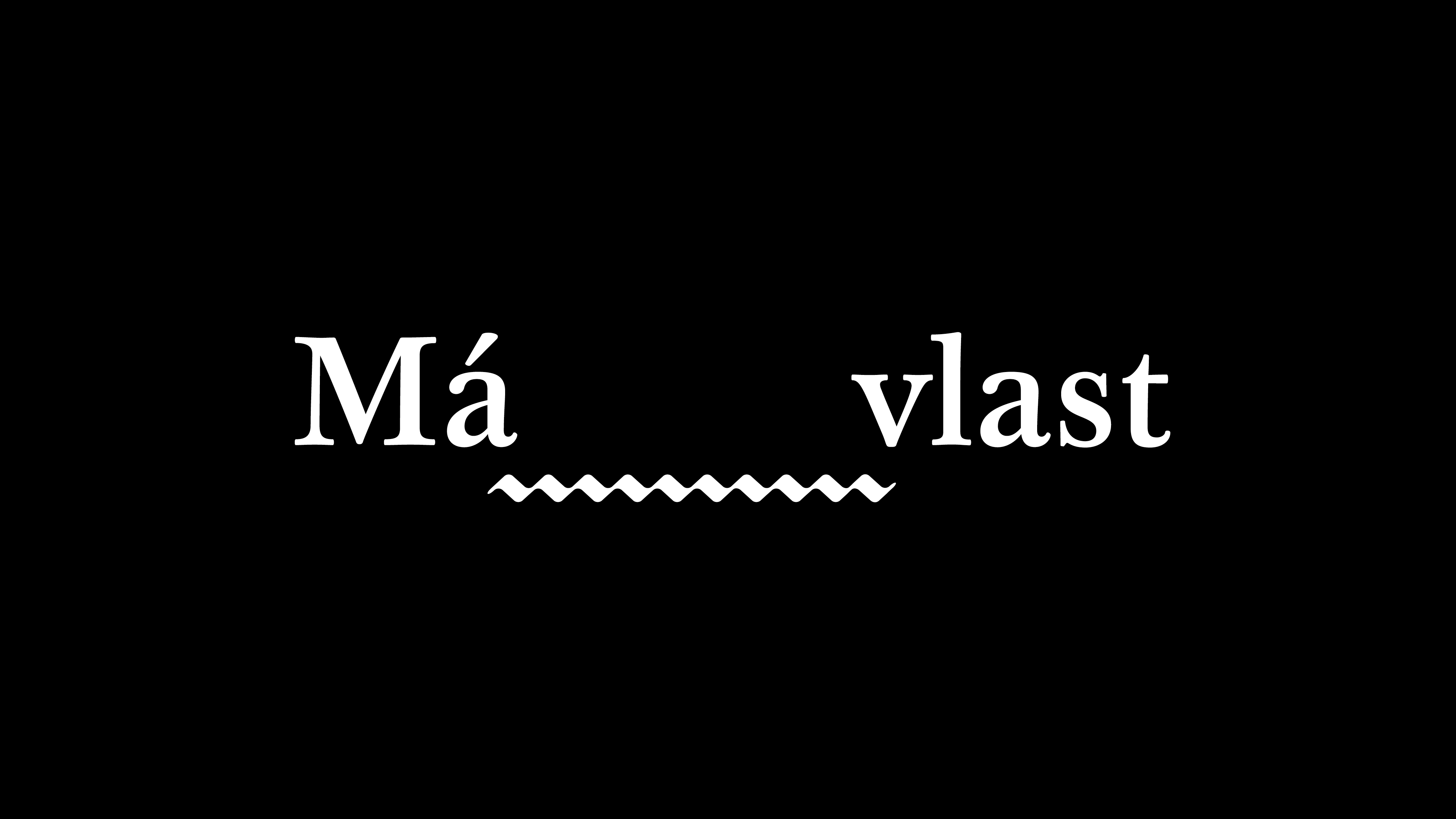 mavlast_titulky_prezentace_short_uprava